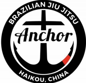 Anchor BJJ & Fit 4 life