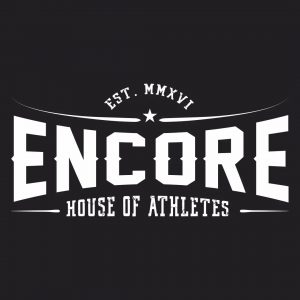 Encore House of Athletes