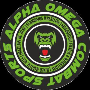 alpha omega kolkata