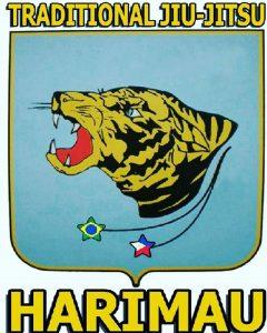 harimau bjj philippines