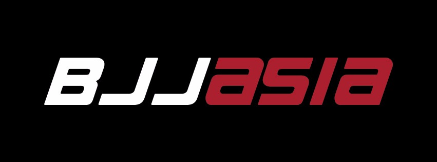 BJJ ASIA Online Store