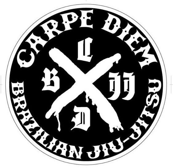 Carpe Diem – JIYUGAOKA