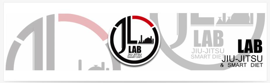 Jiu-Jitsu Lab