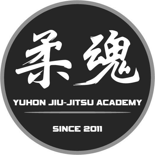 Korea BJJ – Yuhon Jiu Jitsu Academy