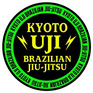 KyotoUji Brazilian Jiu-Jitsu