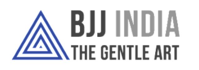 Brazilian Jiu Jitsu India