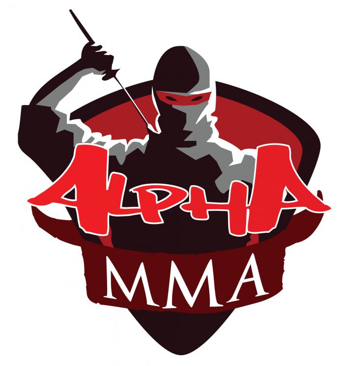 Alpha MMA