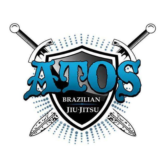 Atos Philippines-Cagayan de Oro