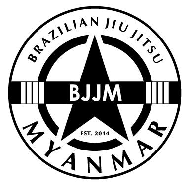 BJJ Myanmar