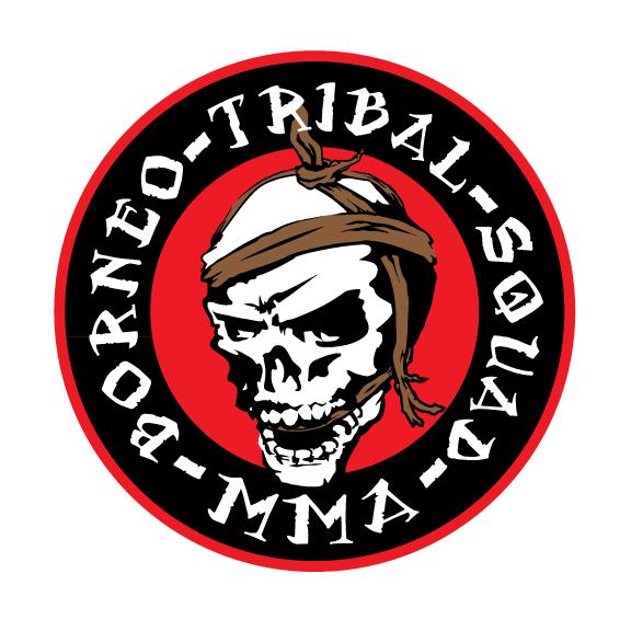 Borneo Tribal Squad MMA & Fitness Factory