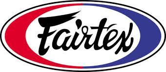 Fairtex Pattaya