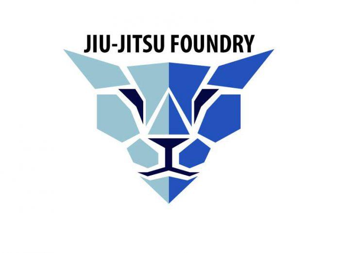 Jiu Jitsu Foundry