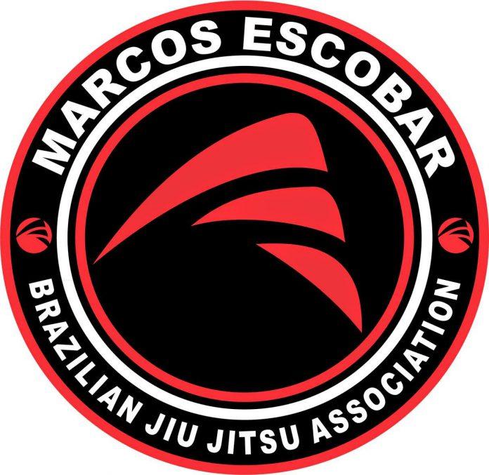 Marcos Escobar BJJ – Kota Damansara