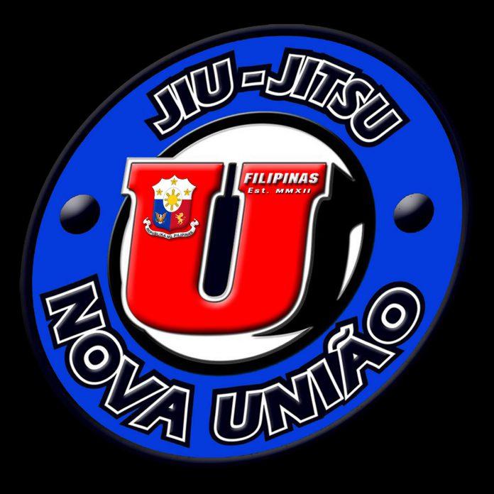 Nova União Filipinas