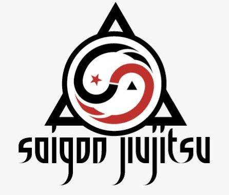Saigon Jiu-Jitsu