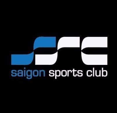 Saigon Sports Club