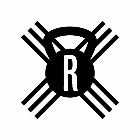 Rebel Fitness Studio