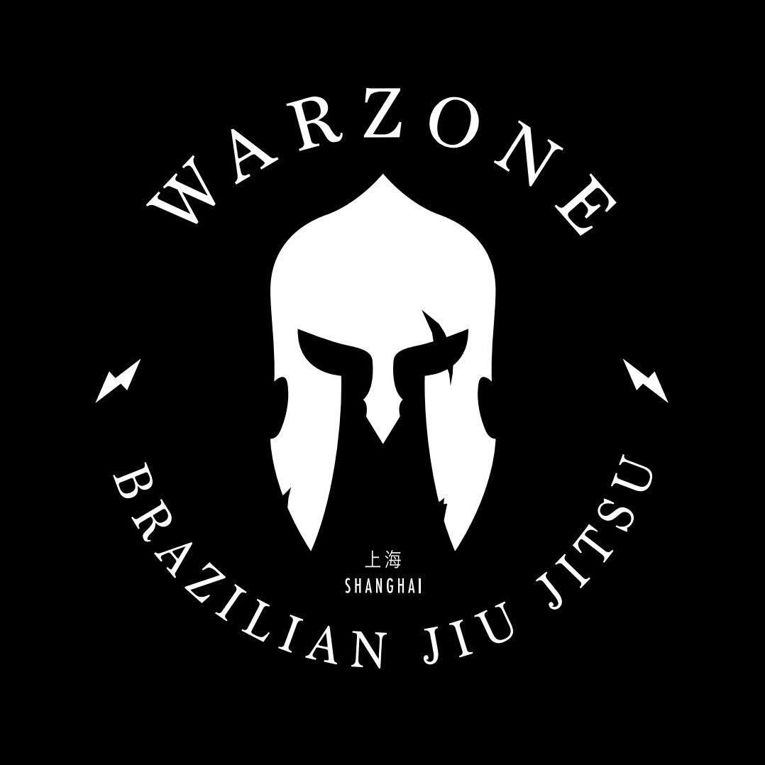 Warzone BJJ