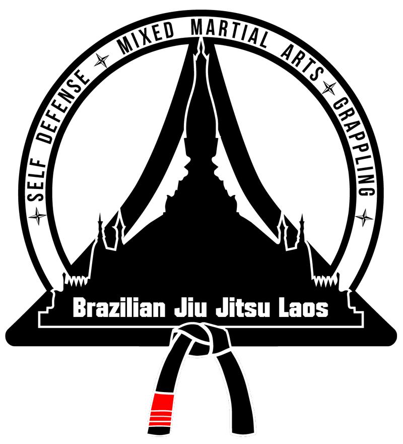 BJJ Laos