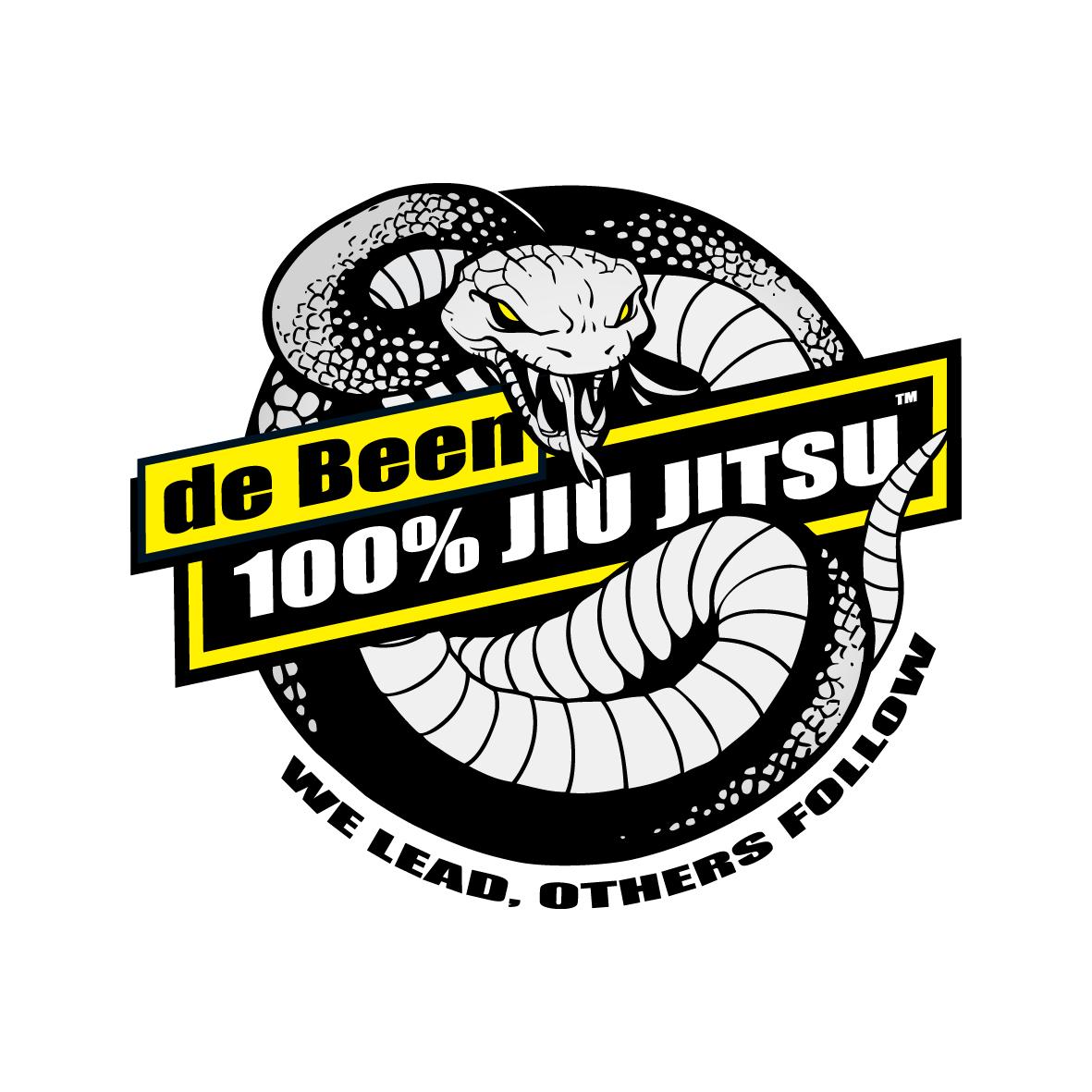 De Been Jiu-Jitsu Indonesia