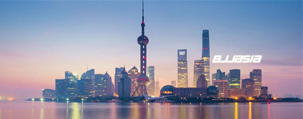 Dorothy Does Shanghai: 听不懂