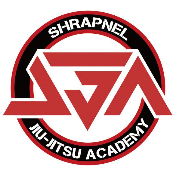 Shrapnel Jiu-Jitsu Academy / シュラプネル柔術アカデミー