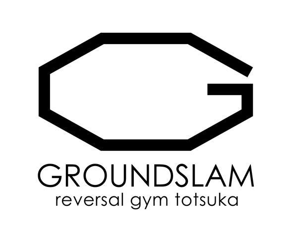 REVERSAL Gym Totsuka GROUNDSLAM / リバーサルジム戸塚グランドスラム