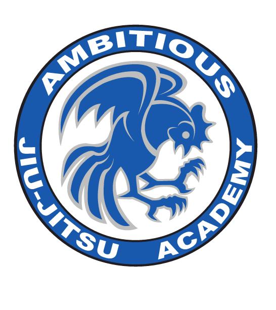 Ambitious Jiu-Jitsu Academy / アンビシャス柔術アカデミー