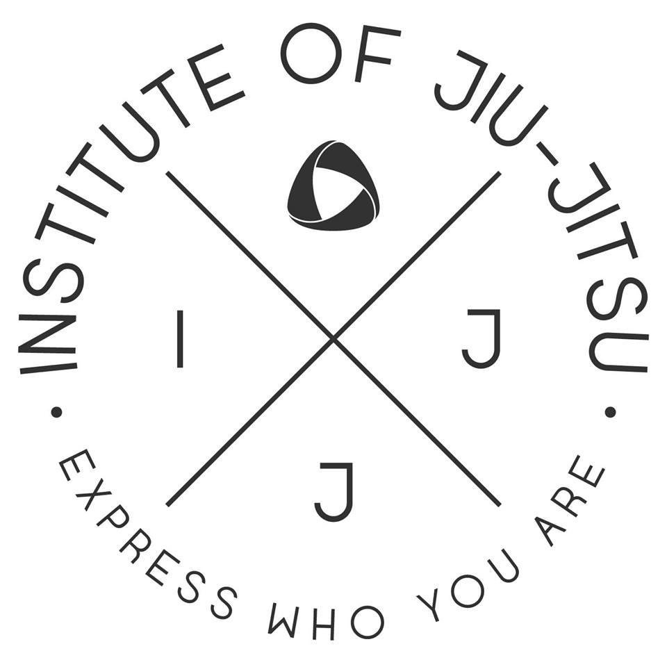 Institute of Jiu Jitsu