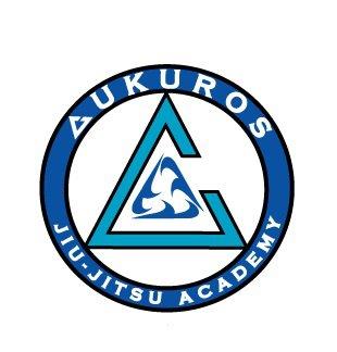 Cukuros Jiu-Jitsu Academy / 沖縄ククロス柔術アカデミー