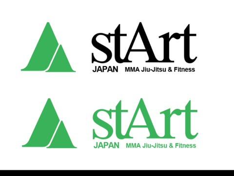 stArt Japan MMA Jiu-Jitsu and Fitness