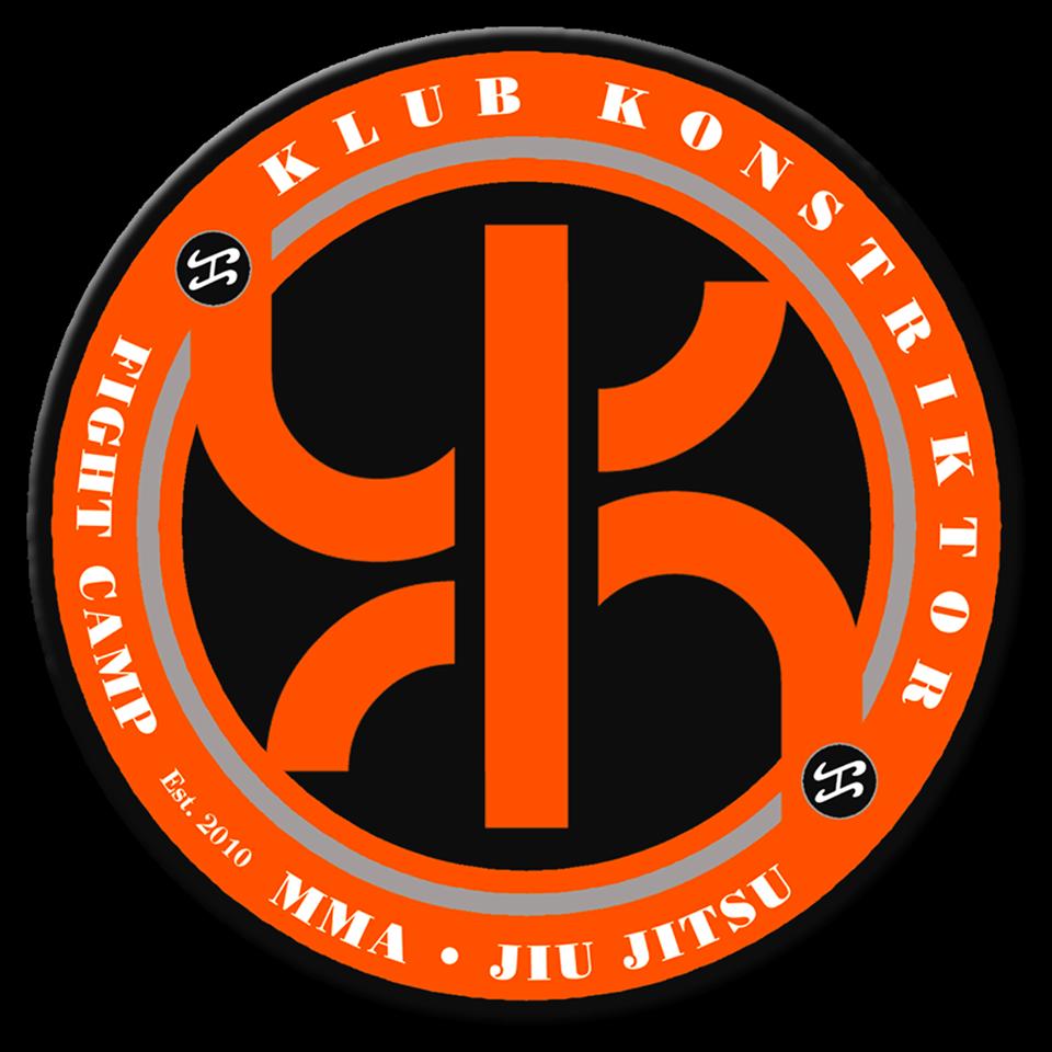 Klub Konstriktor Bulacan