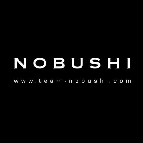 Nobushi BJJ Academy