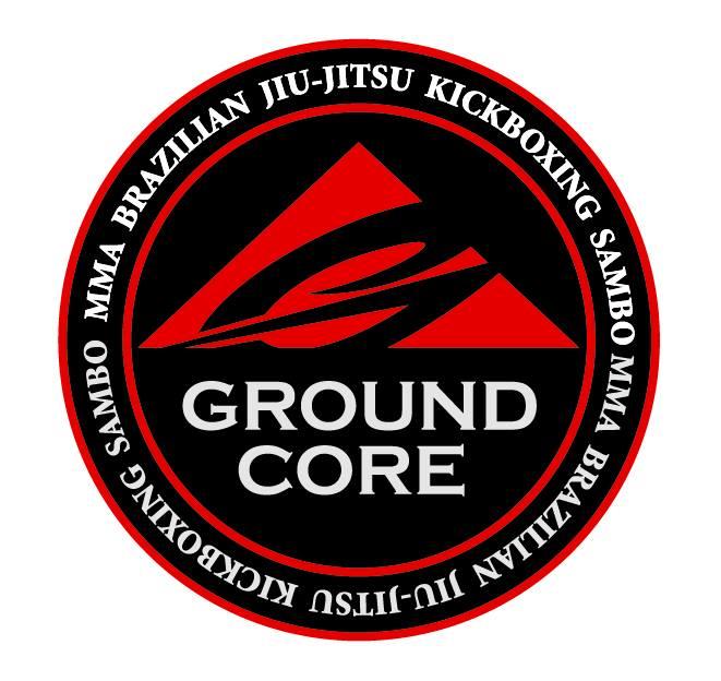 Ground Core