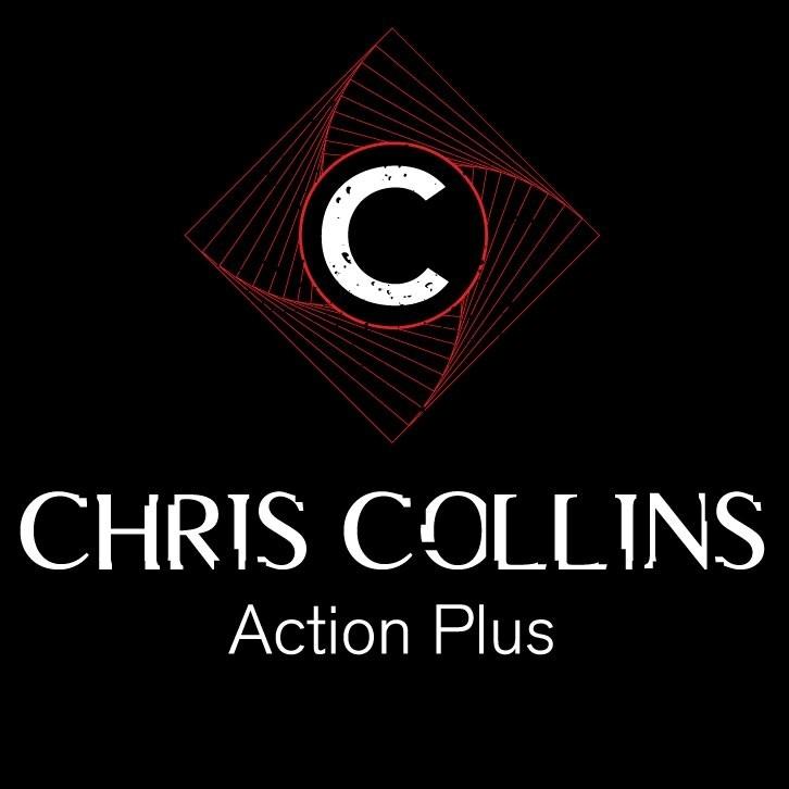 Chris Collins Action Plus