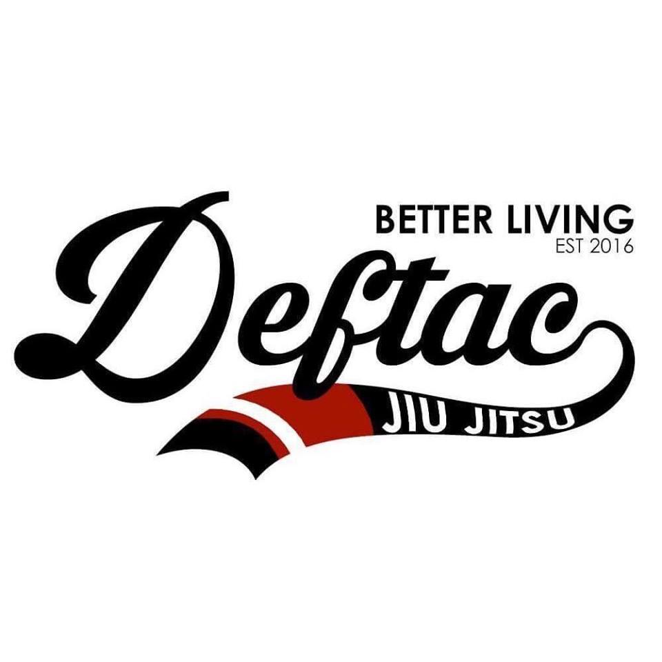 Deftac Better Living