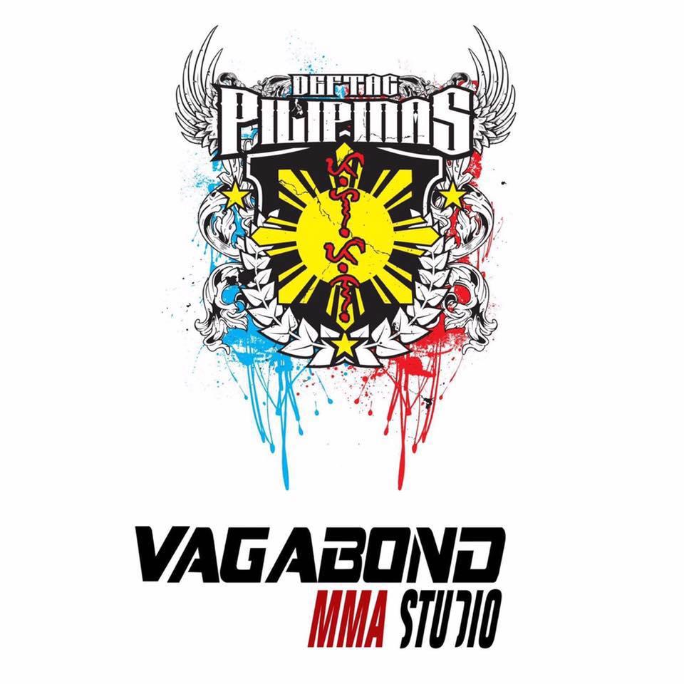 Deftac Vagabond MMA Studio