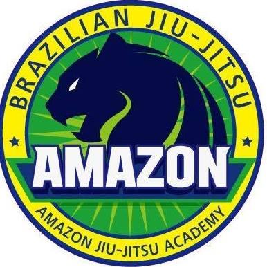 Amazon Jiu-Jitsu Academy / 아마존 주짓수 아카데미- 인천 계양구 작전동 주짓수 체육관