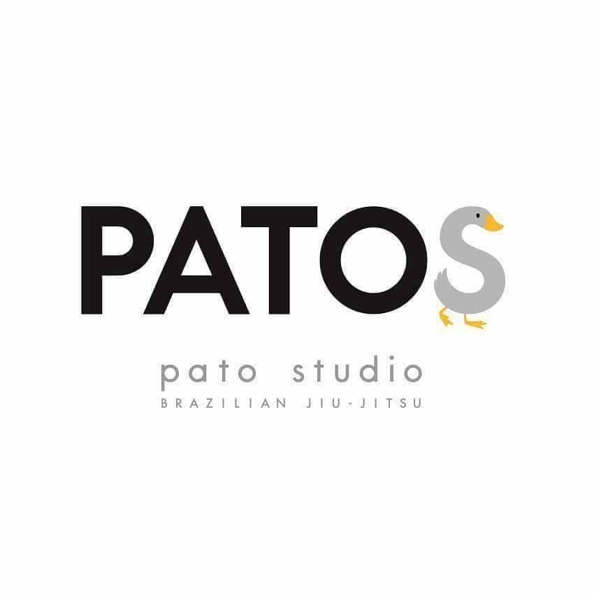 Pato Studio Cebu Jiu-Jitsu