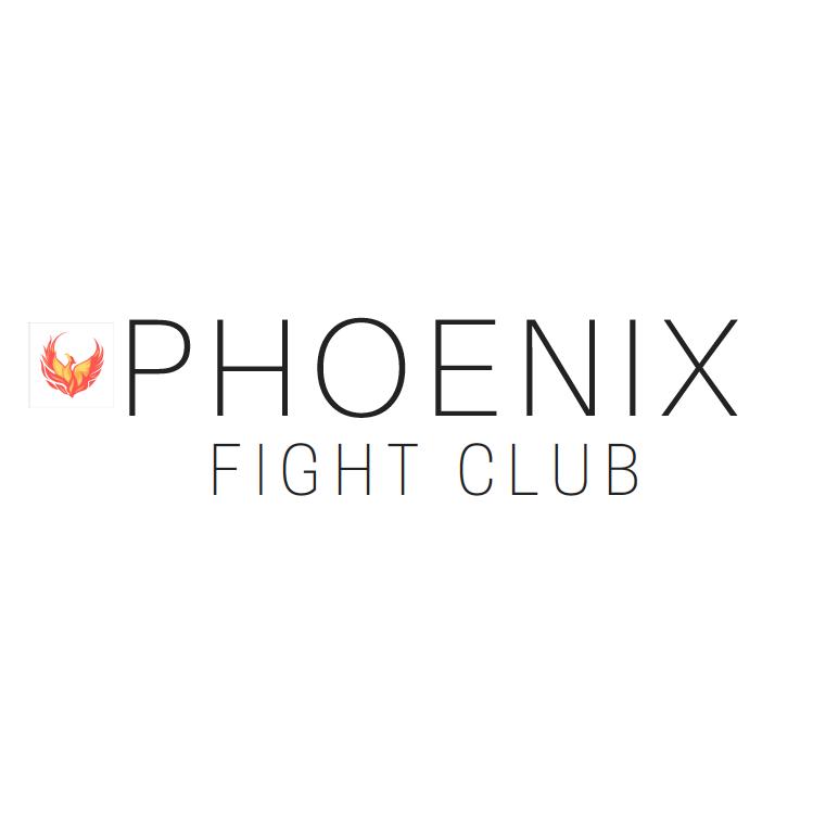 PHOENIX FIGHT CLUB HK