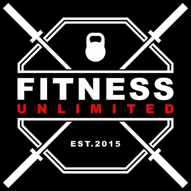 Fitness Unlimited Submission Sport Paranaque