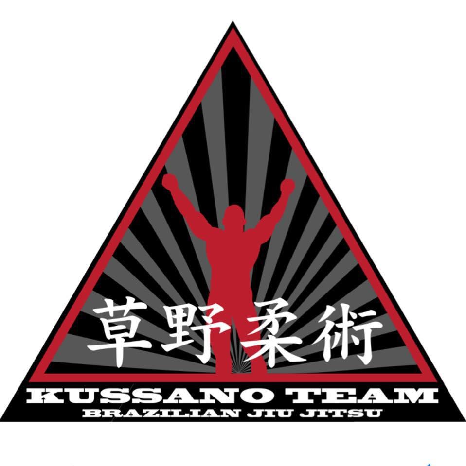 Kussano Jiu Jitsu Academy Handa / 草野柔術 アカデミー
