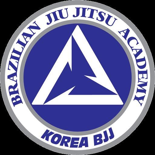 Korea BJJ Busan / 부산