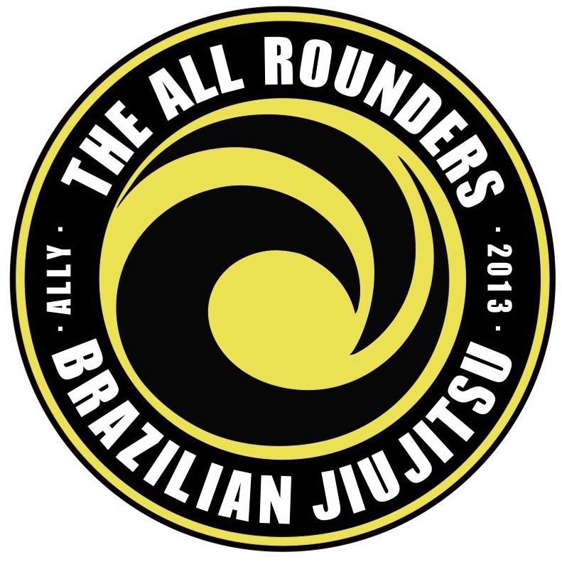 T.A.R – the all rounders Jiu-Jitsu- 아산주짓수