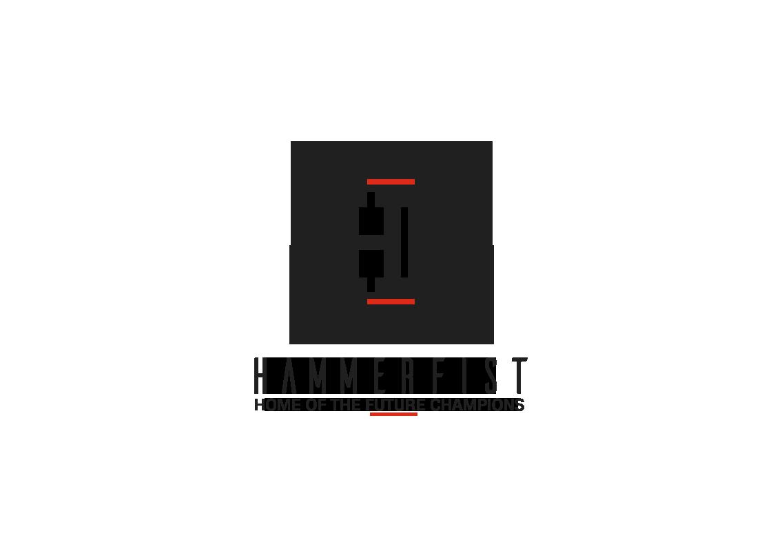 HAMMERFIST FIGHTCLUB