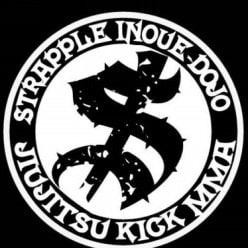 Strapple Ibaraki・Roppongi