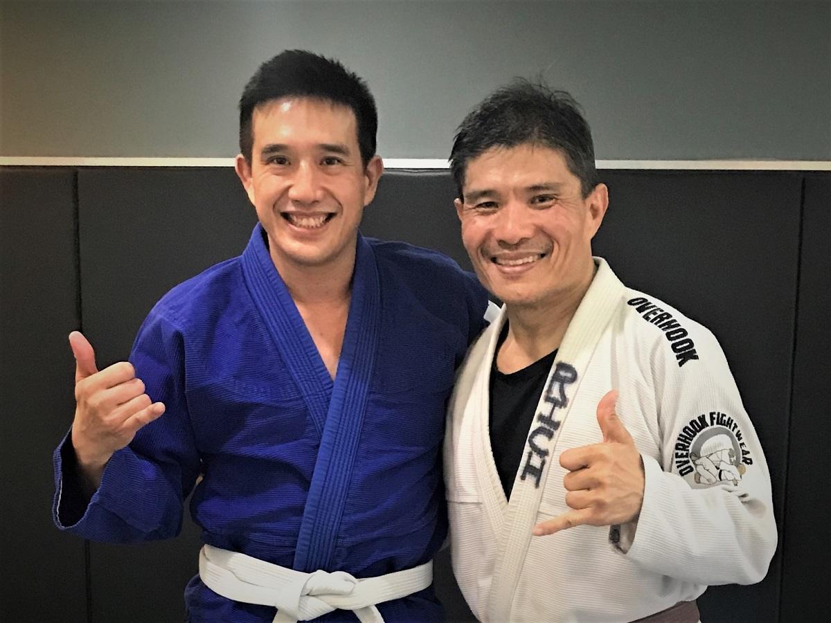alan cheung bjj