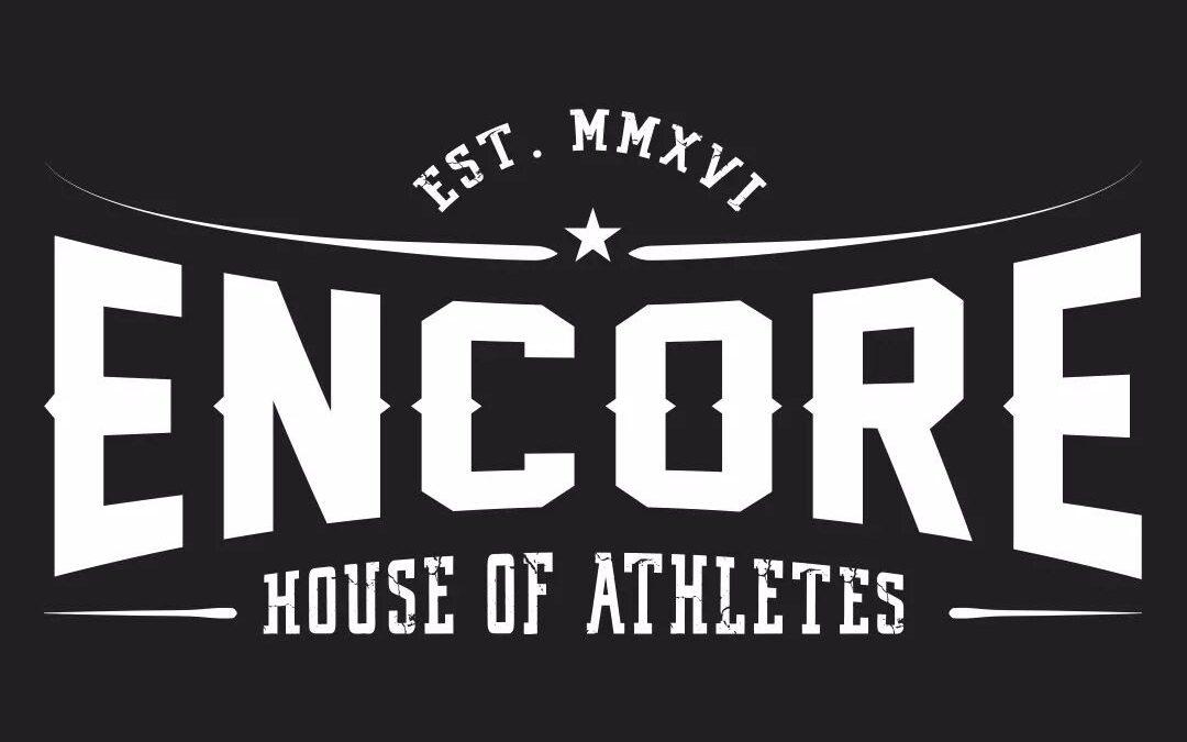 Encore House of Athletes
