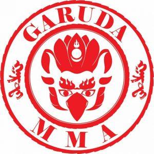 Garuda BJJ