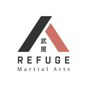 Refuge Martial Arts - 上海武居